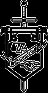 Crimen Logo