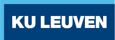 kuleuven login button