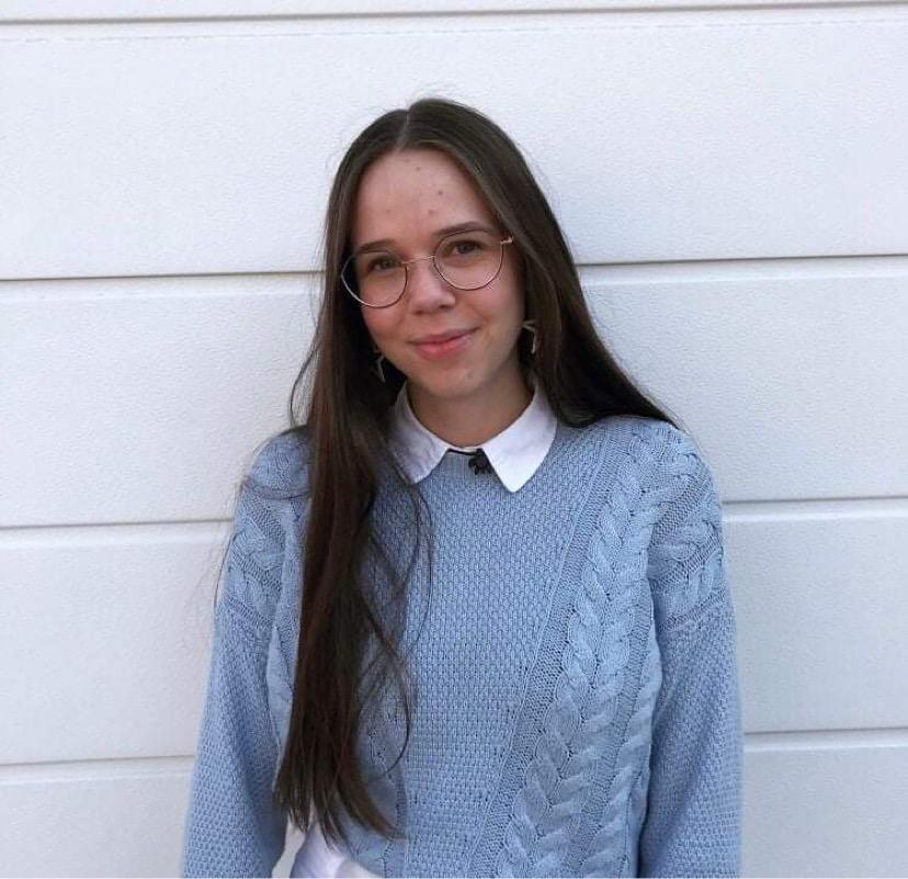 Gwen Martens