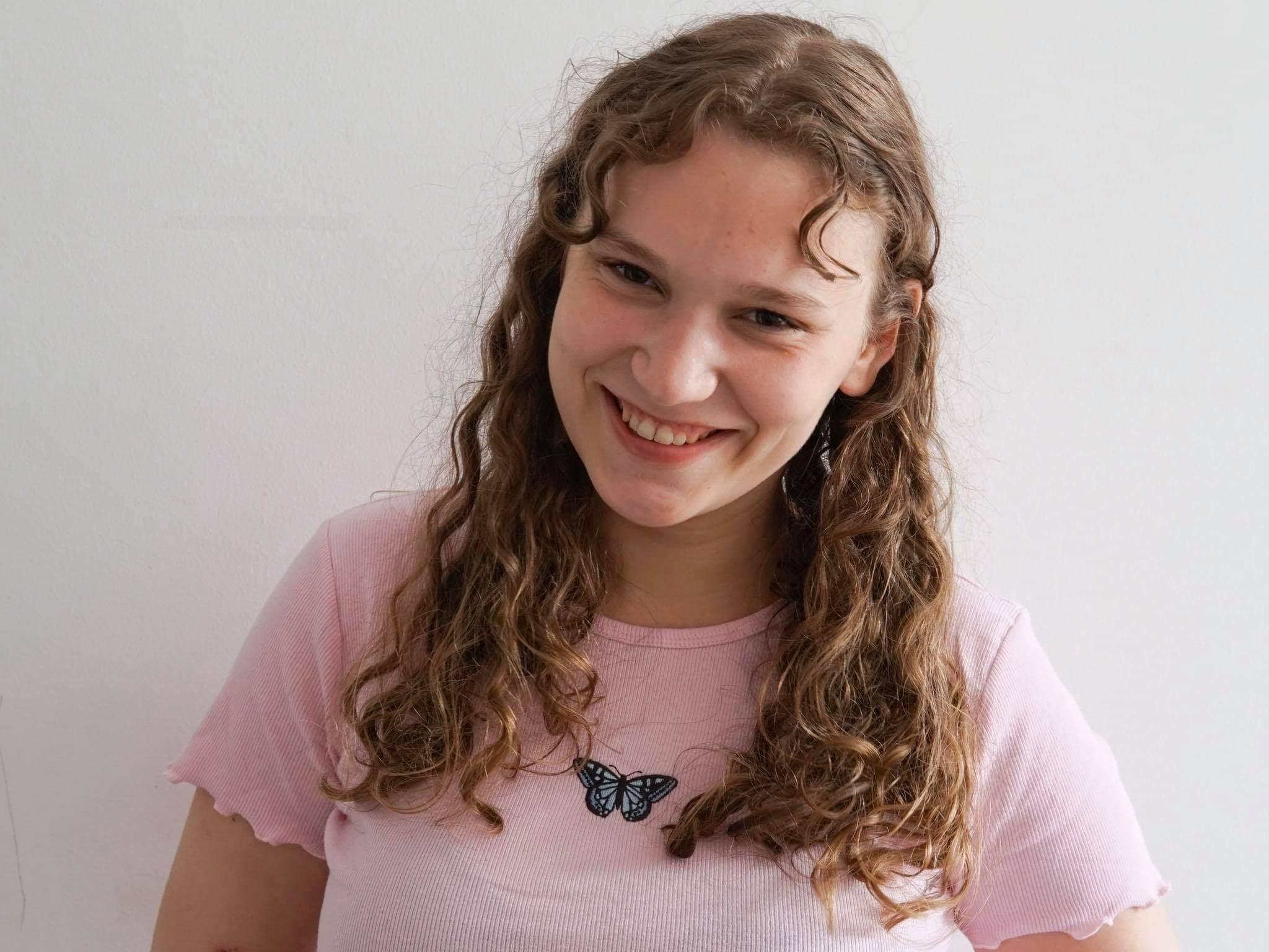 Charlotte Wilmaerts