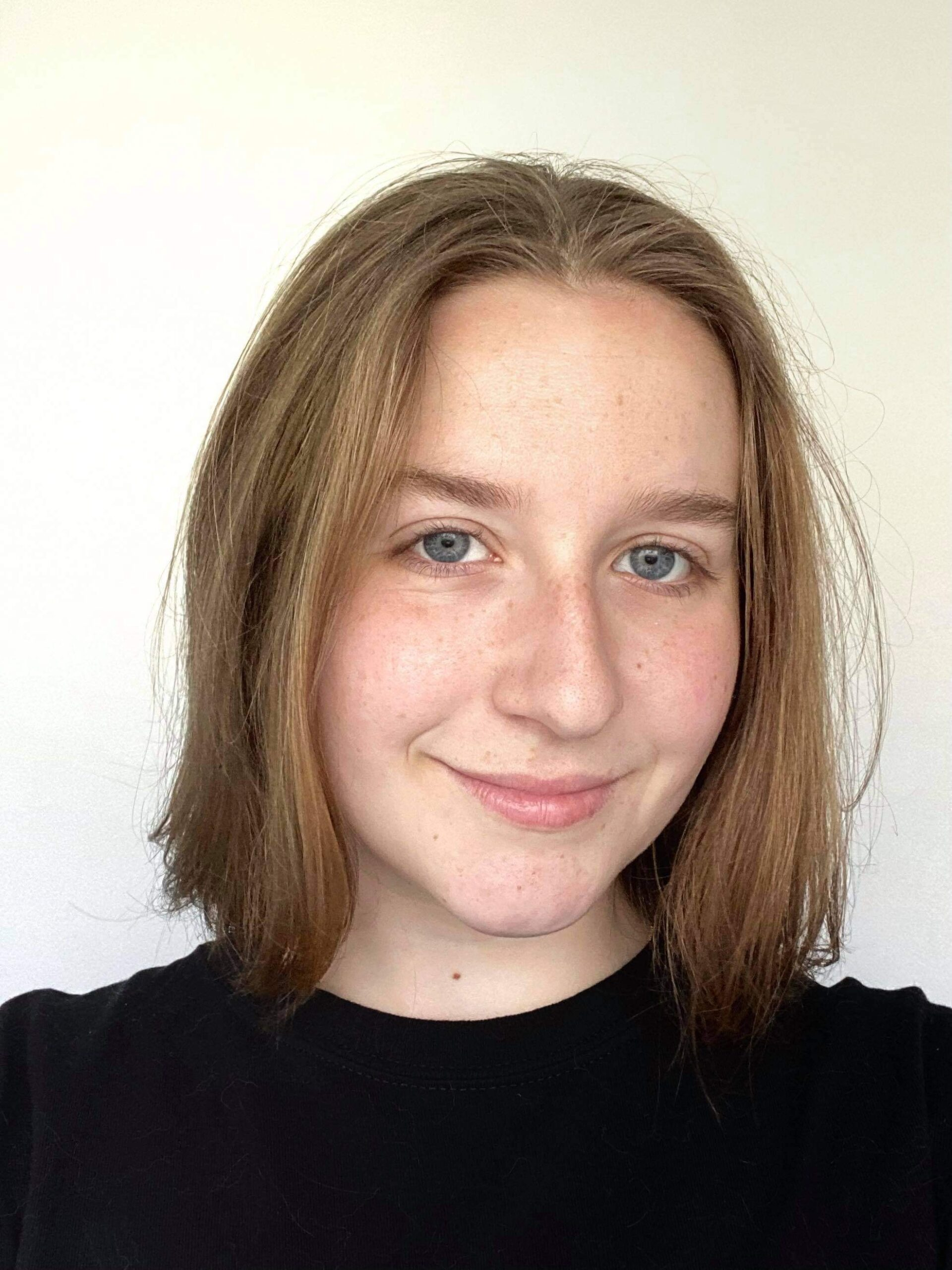 Lisa Ostyn